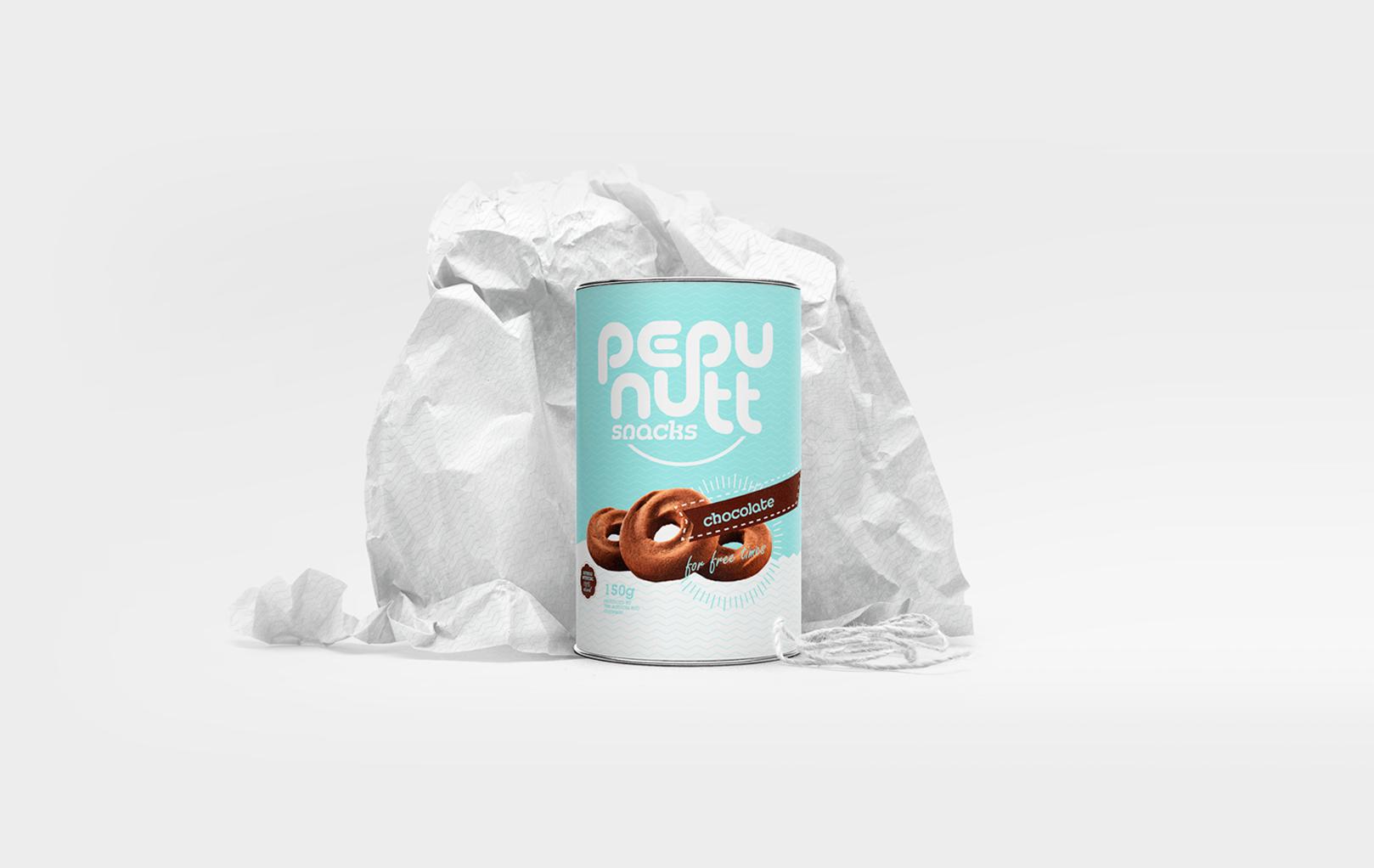 Pepu Nutt